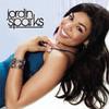 Jordin Sparks (Deluxe Version), Jordin Sparks