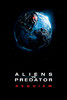 Aliens vs. Predator: Requiem (feature-movie)