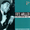 Tiger Rag  - Fats Waller
