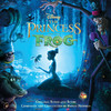 Ma Belle Evangeline - The Princess and the Frog