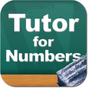 tutor-for-numbers-for-ipad