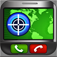 Real Phone Tracker – Pinpoint & Impress Your Fr… Icon