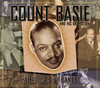I Got Rhythm (Live) - Count Basie And His Orchestra