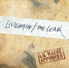 The Leak - EP, Lil Wayne