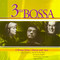 A Bossa Deles / Bossa and Jazz, Vol. 1