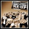Eminem Presents the Re-Up (Bonus Track Version), Eminem