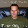 iTunes Originals - Jack Johnson, Jack Johnson
