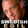 Swedish Egil - Official App