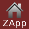 ZApp Real Estate App