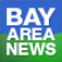 Bay Area News