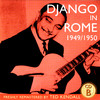 I Surrender Dear  - Django Reinhardt