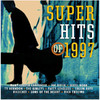 Super Hits of 1997