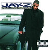 Vol. 2... Hard Knock Life, Jay-Z