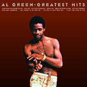 Al Green: Greatest Hits - Al Green