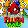 Plush Wars Lite 绒毛战争 For Mac