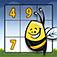Mr. Sudoku