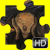 Art Jigsaw Puzzles HD – For the iPad!