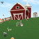 Animal Farm For Kids for iPhone