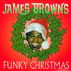 James Brown's Funky Christmas, James Brown