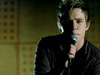 Right Where You Want Me, Jesse McCartney