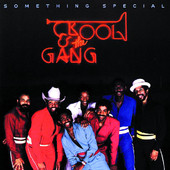 Something Special, Kool & the Gang
