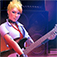 Guitar Rock Tour™ for iPhone