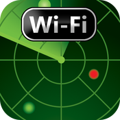 Open WiFi Spots - Free Offline Wi-Fi Finder icon