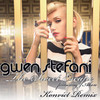 The Sweet Escape (Konvict Remix) - Single, Gwen Stefani