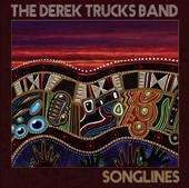 Volunteered Slavery - The Derek Trucks Band