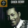 His Best, Vol. 1, Chuck Berry