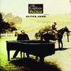 The Captain & The Kid (Bonus Tracks), Elton John