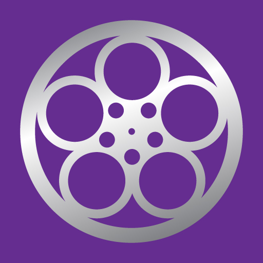 free Showtimes - Local Movie Times & Tickets iphone app
