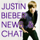 Pop Star News - Justin Bieber News &amp; Chat