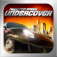 Need For Speed™ Undercover (French)