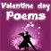 Valentine Day Poems