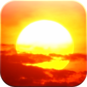 Sunsetter icon