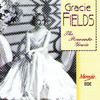 Top songs of 1948 - Now Is the Hour - Gracie Fields