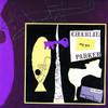 I Remember You  - Charlie Parker Quartet