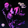 Live At Mr. Kelly's, Muddy Waters