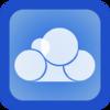 Memory Book for Mac
