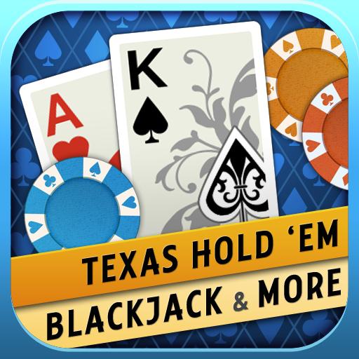 Poker 074