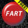 Fart Button - Free!