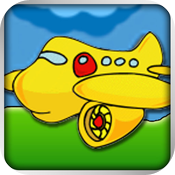 Aero Frenzy icon