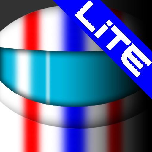 Ibot Lite