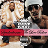 Speakerboxxx / The Love Below, OutKast