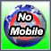 NoMobile Browser