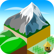 LandFormer Review icon
