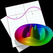 图形计算器 Graphing Calculator Viewer