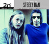 20th Century Masters - The Millennium Collection: The Best of Steely Dan, Steely Dan