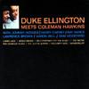 Duke Ellington Meets Coleman Hawkins, Coleman Hawkins